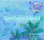 ジャケットデザイン:蝋山翠<br>Southern Island<br>サラウンドスケープデザイン:Mick 沢口真生、地無し延べ尺八:奥田敦也<br>UNAHQ-4004( UNAMAS hug )