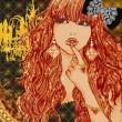 ________________________ 女性を中心としたイラストを描いています。 http://ommkcolor.jimdo.com/  ________________________ A4/インクジェットプリント