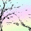 ________________________ ヒーリングアートの概念を参考に空間を感じるような絵画を目指しました。光を感覚的にとらえ、水面を表現してあります。森林浴をしているような空気を感じてもらえたら幸わいです。  ________________________ 2m×2m/木製パネル、アクリルガッシュ、等