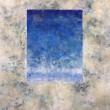 近藤ひかり:ぬけだす - 私のいる所はすごく狭い。ここからもっと外にでてみればいろんなことに気づけるはずだ。そんな想いを込めて制作しました。主に粒子の粗い岩絵具を利用した、マチエールを特徴とする作品制作を基本としています。【紙本着彩、土佐麻紙、岩絵具/2273×1818mm】新潟県出身、2014 第5回全国美術大学奨学日本画展(浜田市立石正美術館)、2015 東京五美術大学連合 卒業・修了制作展 (国立新美術館)、2015 女子美春展 (art gallery, on the wind)、2016 第1回石本正日本画大賞展(浜田市立石正美術館)、2016 第11回彩の会女子美術大学同窓会埼玉支部作品展(埼玉県立近代美術館)、2016 女子美術大学大学院美術研究科美術専攻修士課程日本画研究領域 在学中