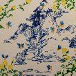 新井久美子:drawing4 - 秘密の家 女子美術大学 洋画専攻卒【100×148mm/ミクストメディア】