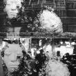 李 睿智(イ・イェジ/Lee Yeji)【韓国】:夢とユメ ー 私が寝るとき見る夢と私のユメを表現しました。【900mm×1350mm/石膏、アルジネート、写真】